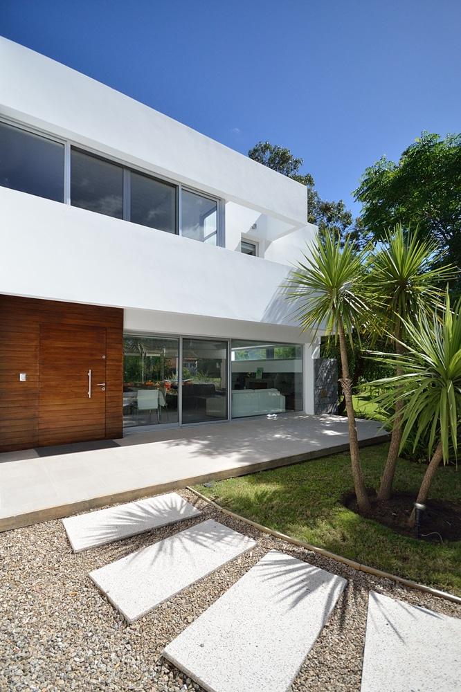 Casa brava house canexel - Precio casas canexel ...