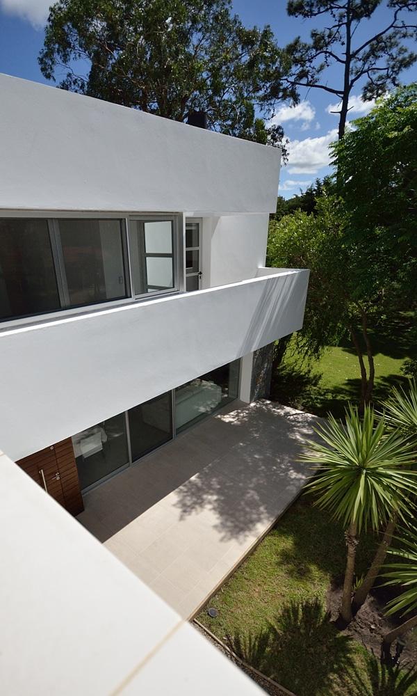 Casa brava house canexel - Canexel precio m2 ...