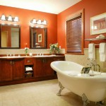 interior-casa-de-madera-no-prefabricada