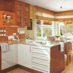 interior-casa-no-prefabricada-de-madera