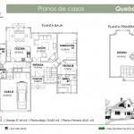 Plano Casa Quebec