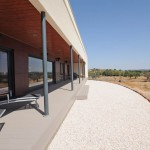 porche-tarima-madera-composite
