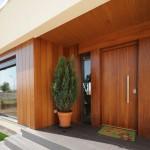 puerta-entrada-madera