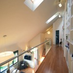 salon_velux