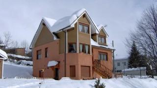 Casa Terranova