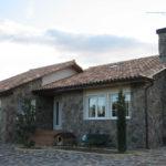 Casa Meaford