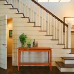 aprovechamiento bajo escalera