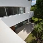 fachada-delantera-moderna