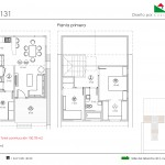 092 m2 plano 131