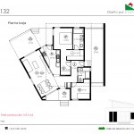093 m2 plano 132