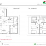 104 m2 plano31