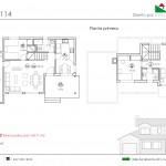 107 m2 plano 114