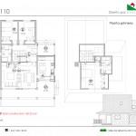 110 m2 plano 110