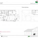 112 m2 plano 107