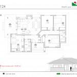 112 m2 plano 124
