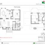 117 m2 plano 64