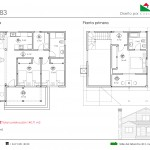 123 m2 plano 83