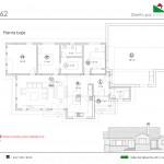 131 m2 plano62
