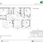 132 m2 plano35