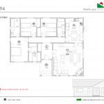 134 m2 plano 94