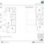136 m2 plano29
