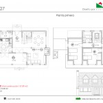 137 m2 plano27