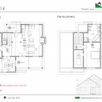 140 m2 plano14
