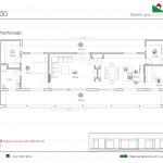 140 m2 plano50