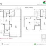 141 m2 plano45
