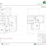 142 m2 plano47