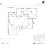 142 m2 plano53