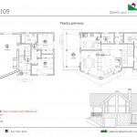 145 m2 plano 109