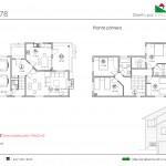 146 m2 plano 78