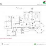 149 m2 plano 18