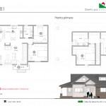 149 m2 plano 81