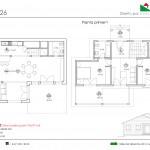 154 m2 plano26