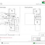 157 m2 plano 13