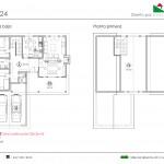 159 m2 plano24