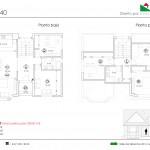 159 m2 plano40