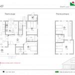 161 m2 plano49