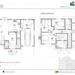 165 m2 plano32