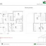 165 m2 plano44
