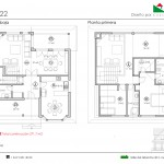 166 m2 plano22
