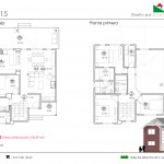 167 m2 plano 15