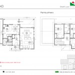 167 m2 plano43