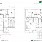 170 m2 plano 98