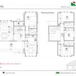 170 m2 plano46