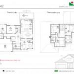 171 m2 plano42