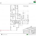 174 m2 plano41