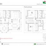 175 m2 plano 84